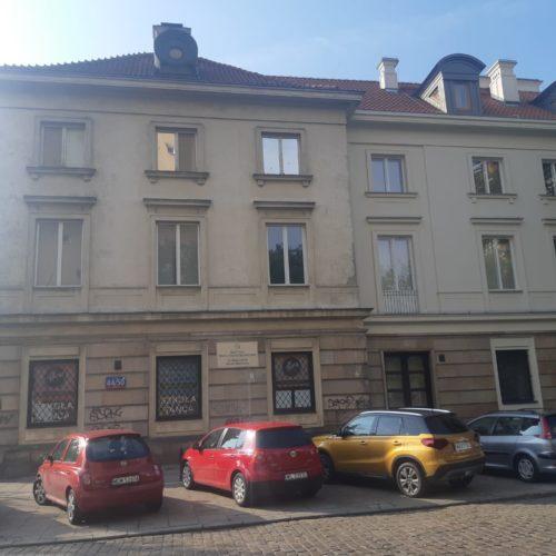 kancelaria prawna frankowicze warszawa długa