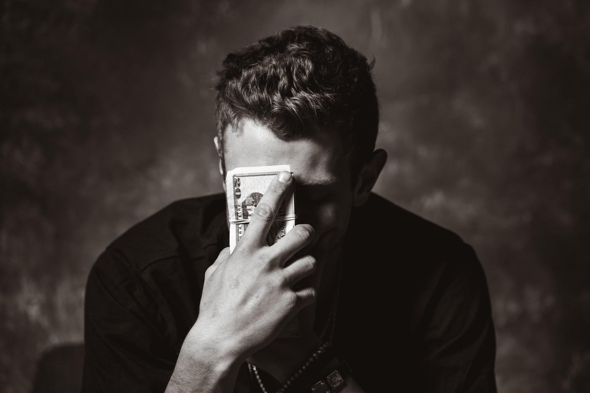 kredyt we frankach, kryzys
