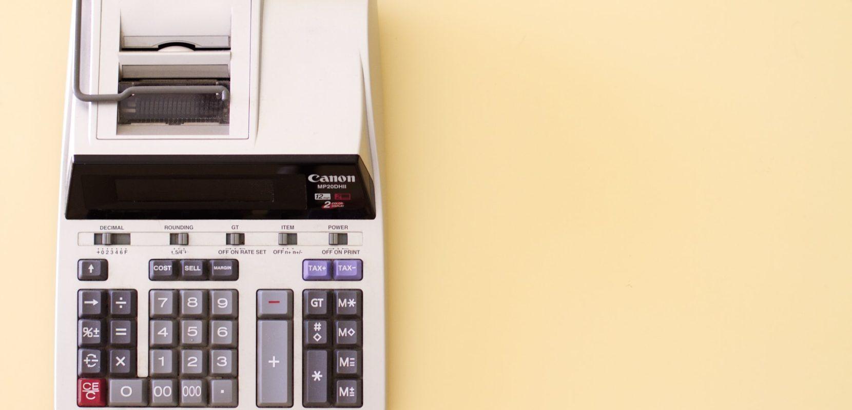 kredyt hipoteczny we frankach a PIT