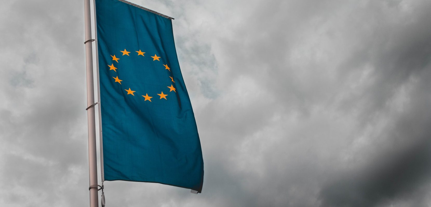 prawo unijne, kredyty frankowe, odfrankowienie
