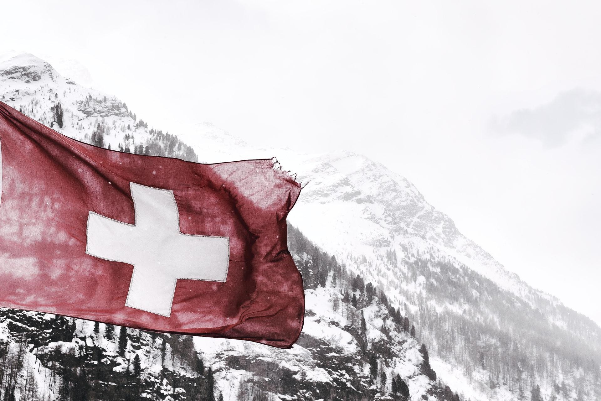 szwajcarskie bank narodowy, frankowicze