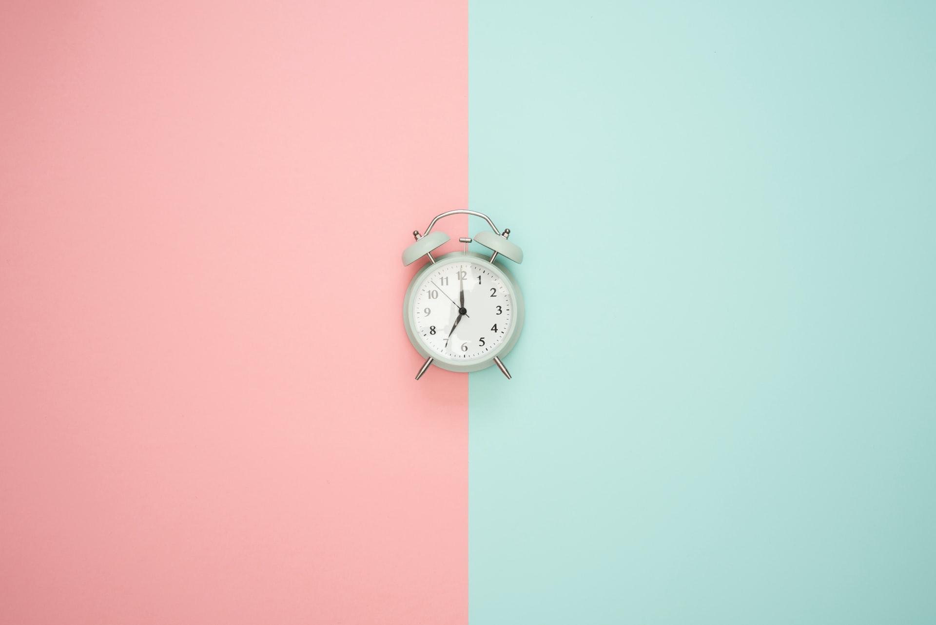 procesy frankowiczów - czemu tak długo?