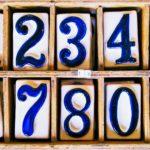frankowicze liczba