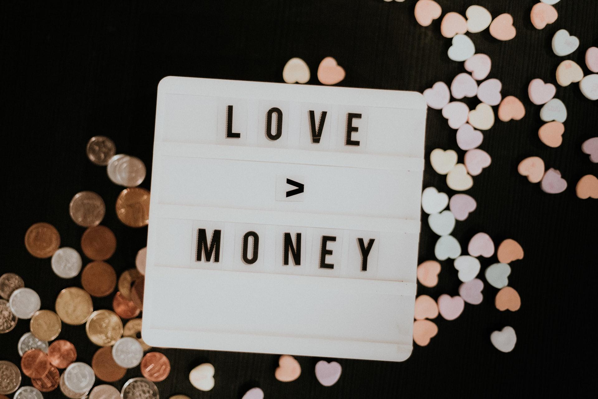 kapitał, roszczenia, banki