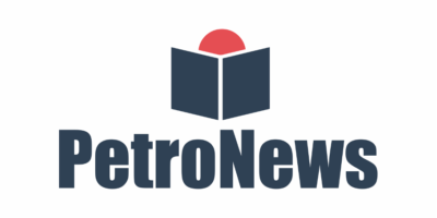 https://mamkredytwefrankach.pl/wp-content/uploads/2020/10/PetroNews-e1603130181170-400x200.png