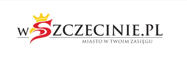 https://mamkredytwefrankach.pl/wp-content/uploads/2020/10/Wszczecinie-1-600x200.png