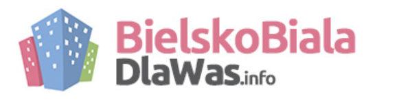 https://mamkredytwefrankach.pl/wp-content/uploads/2020/10/logo-polozne-600x150.jpg