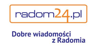 https://mamkredytwefrankach.pl/wp-content/uploads/2020/10/radom24-e1603125304267-400x200.png