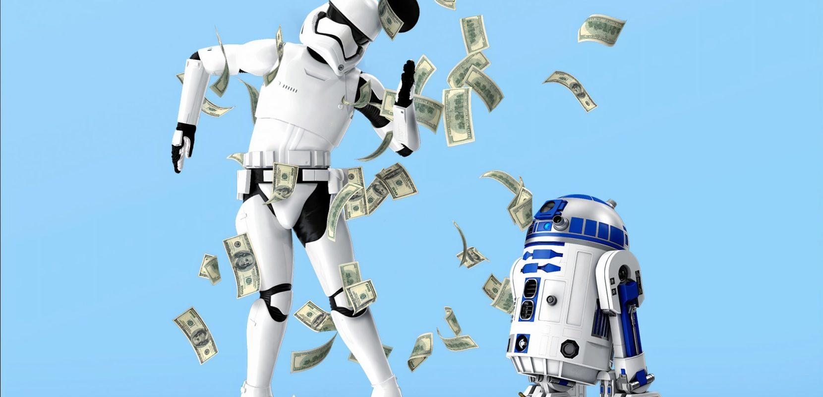 zarobki banków na kredytach frankowych