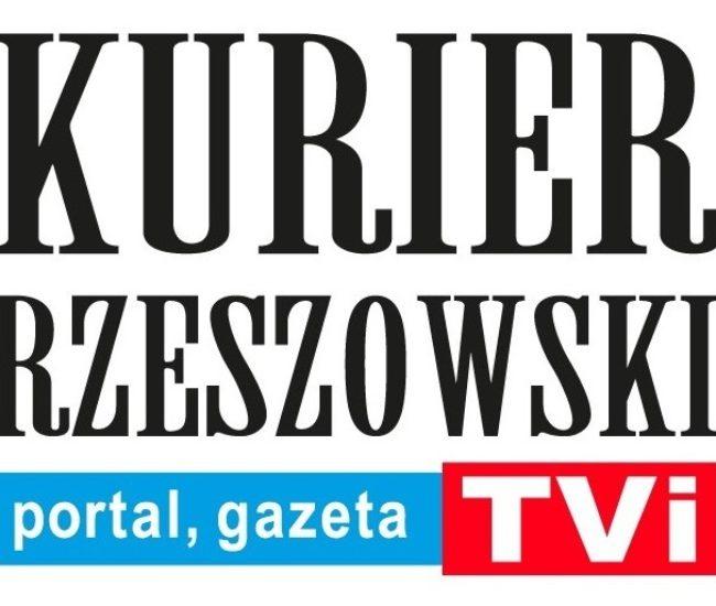 Kurier Rzeszowski