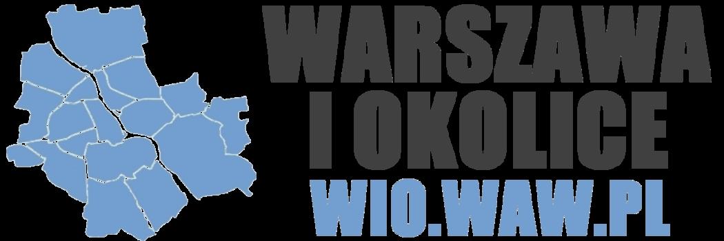 wio.waw.pl logo
