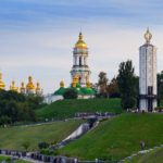 Ukraina, frankowicze